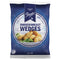 Chicken Wedges 29 pieces 1kg (100194)