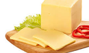 Aged 1 Year Tasty Cheese Slices 1kg (109141)