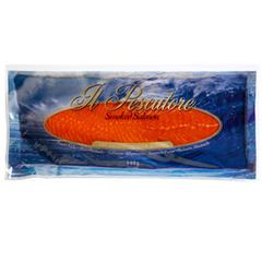 Smoked Salmon Sliced Premium 1kg (100580)