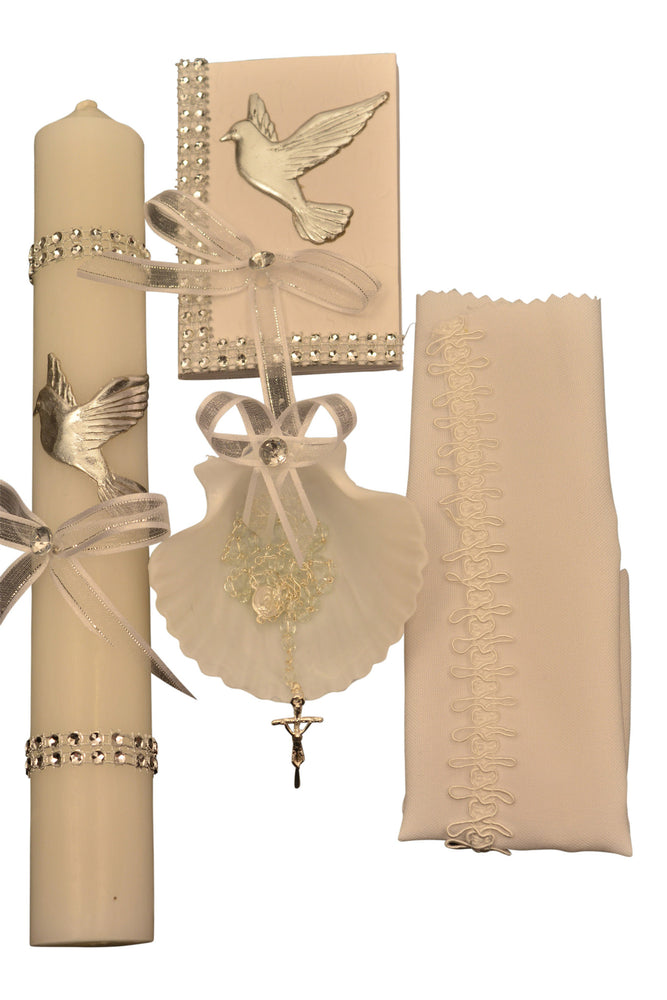 Baby Christening Gift Sets