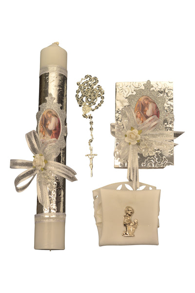 Girls Communion Box Sets