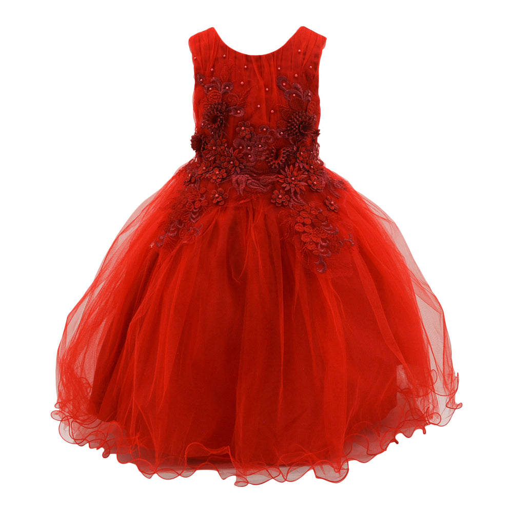 Paparazzi design dress in Red