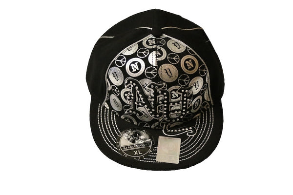 Boys Urban Hats