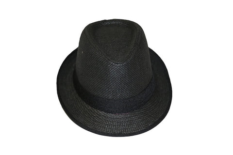 Boys Dress Hat
