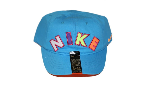 Girls Nike hat