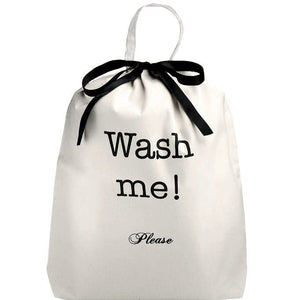 5/pcs Wash Me Laundry Bag