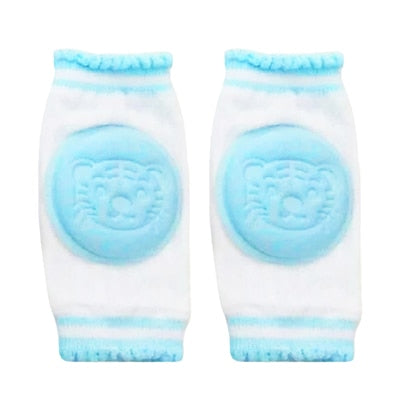 Baby Knee Protection Pads