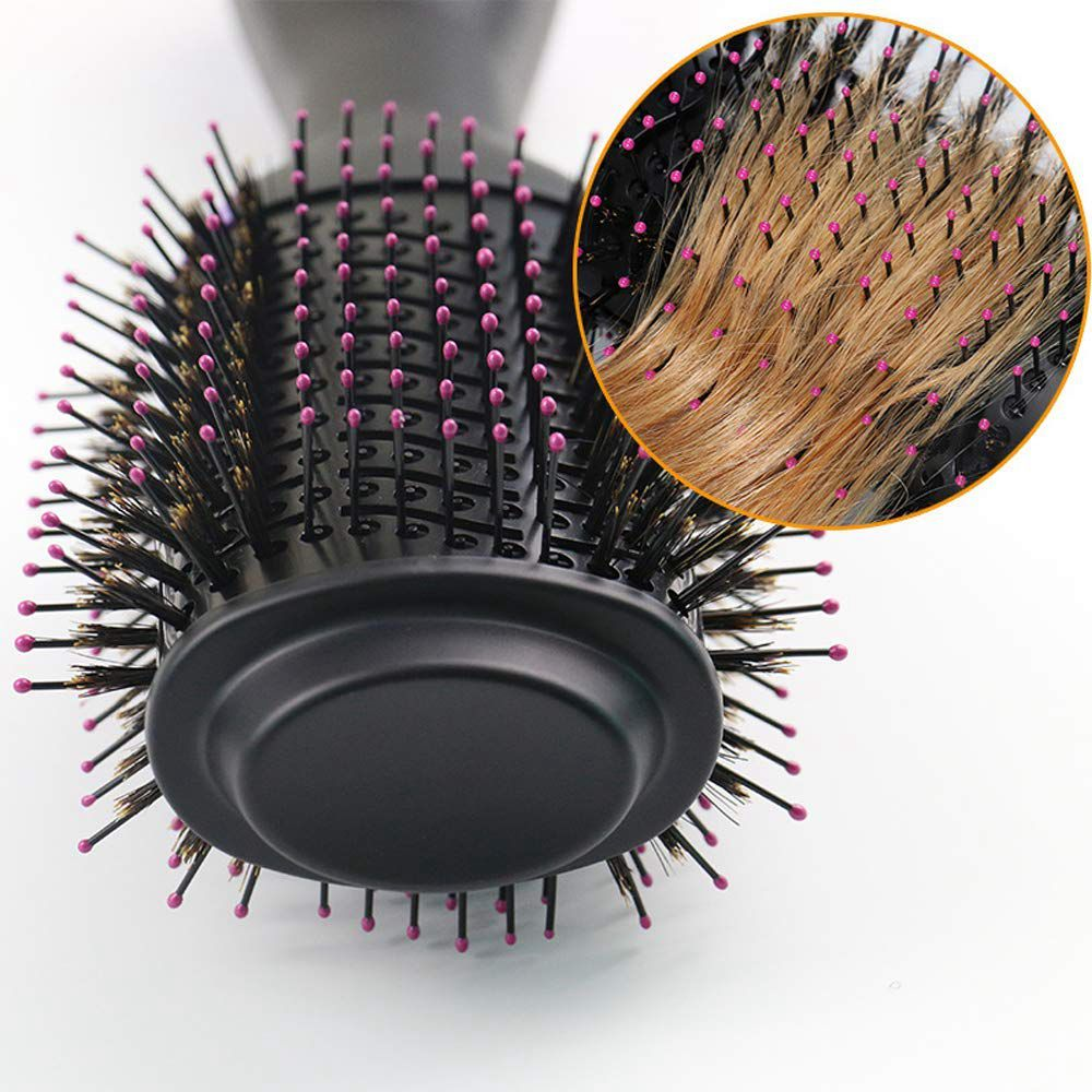 Ultimate Blowout Brush