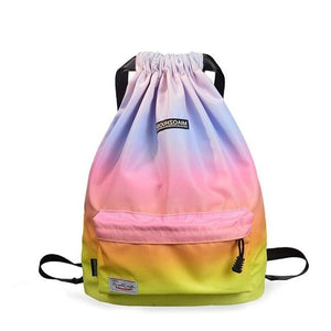 Water Proof Back Packs