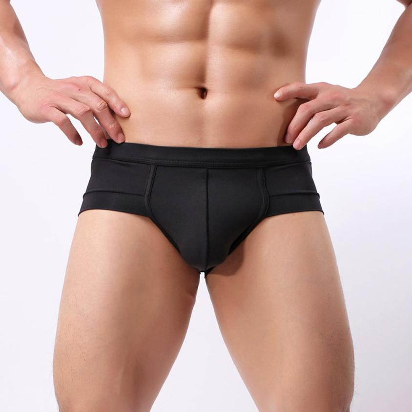 Fashionable Men's Underpants