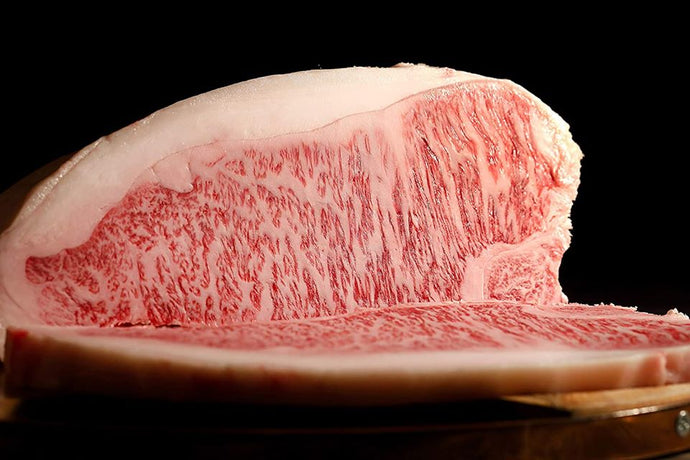 How to Prepare Your A5 Wagyu 2