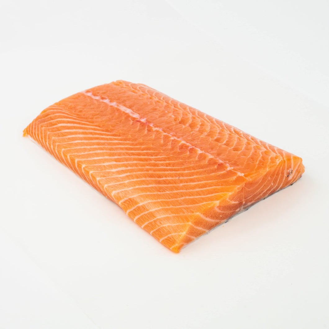 200g Norwegian Salmon Fillet