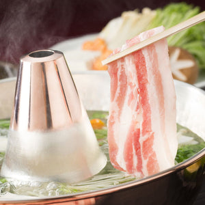 *Special Promotion: 250g Hokkaido Snow Pork Belly Sliced, Shabu Shabu (Frozen) - Buy 4 Get 1 Free