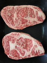 Load image into Gallery viewer, 250g USA Super Prime Ribeye Sliced (Frozen)