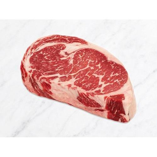 USA Angus Ribeye (Chilled)