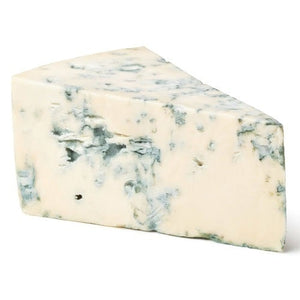 Blue Cheese - 100g