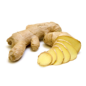 Old Ginger (200g)