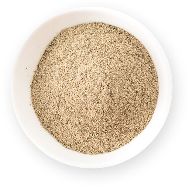 Natural Pork Broth/Stock Powder (50g)