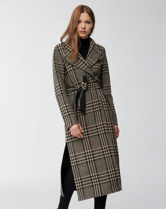 Mackage Rosa Coat