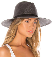 Load image into Gallery viewer, Janessa Leone Selma Hat