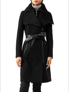 Mackage Nori Coat