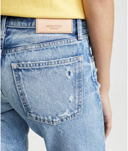 Load image into Gallery viewer, Moussy Magee Tapered Jeans