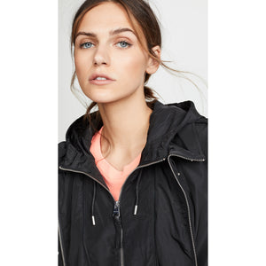 Mackage Melita Raincoat