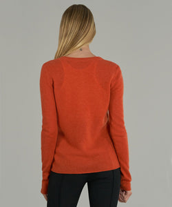 ATM Cashmere Sweater
