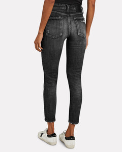 Moussy MV Prichard Skinny