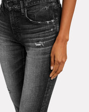 Load image into Gallery viewer, Moussy MV Prichard Skinny