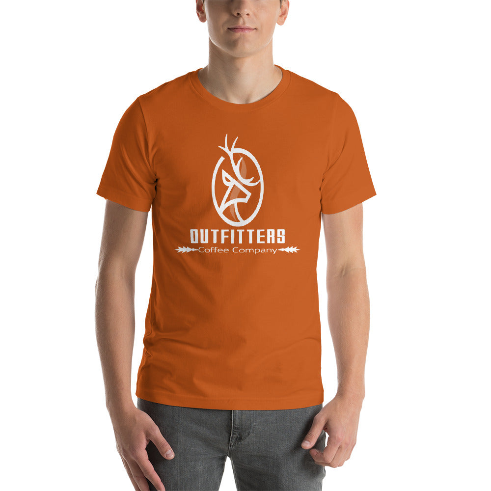 [Premium Quality Roast Coffee & Trending Apparel Online]-Outfitters Coffee Company