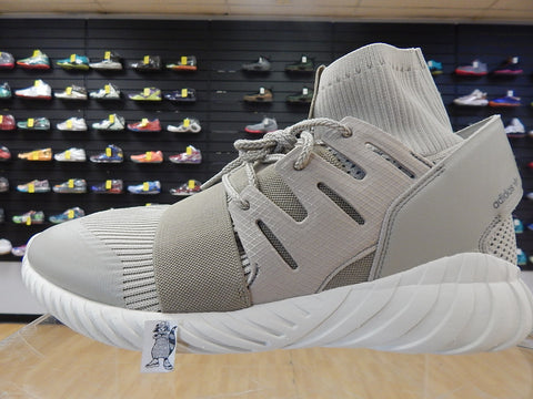 Adidas Tubular 'Special Forces'