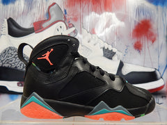 "Jordan Retro 7 ""Barcelona Nights"" GS"