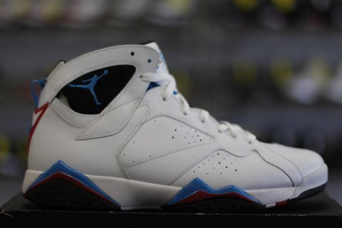 "Jordan Retro 7 ""Orion"""