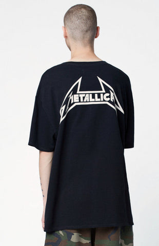 Fear Of God Metallica T-Shirt