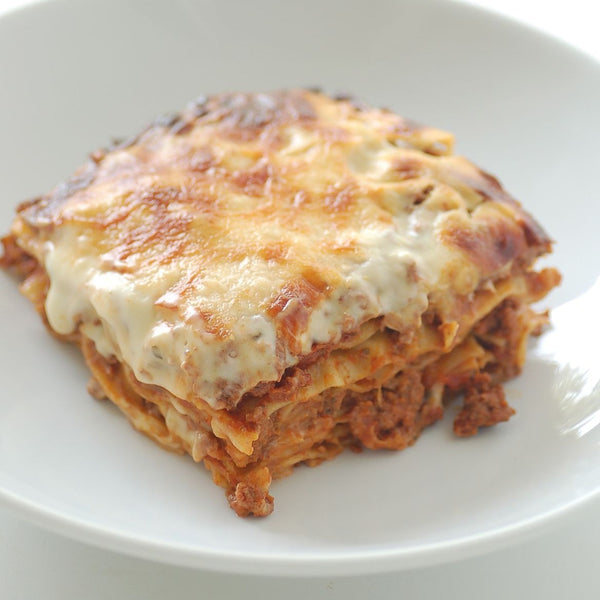 Small Lasagne