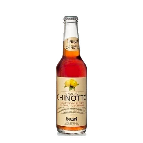 Chinotto