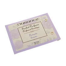 Load image into Gallery viewer, Durance Scented Envelope
