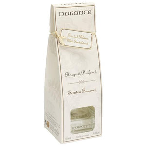 Durance Diffuser - Scented Bouquet