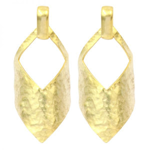 Yolanda Earrings