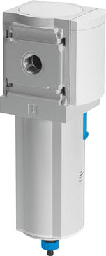 Water trap - MS12-LWS-G-U-V - 8005550 - Festo