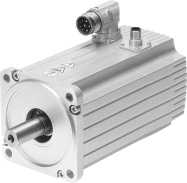 Servo motor - EMMS-AS Series - Festo