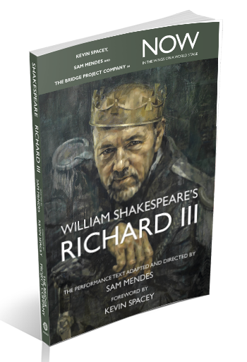 Shakespeare's Richard lll - The Complete Performance Text