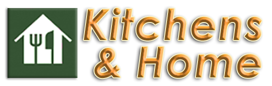Kitchens & Home