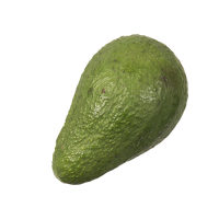 AVOCADO (NZ)