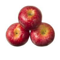 APPLES NZ-ROSE