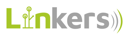 Linkers Technology