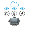 Linkers Cloud Tags