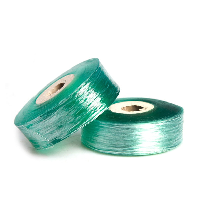 Garden grafting tape is the best garden tool while using garden grafting tools