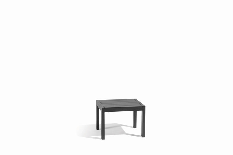 Diphano Metris Table basse S 48x41,5cm (H:35cm)